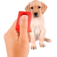 Buy cheap dog training clicker from wholesalers