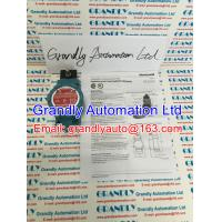 Buy cheap Original New Honeywell DTV6-2RN2 Micro Switch Position Switch - grandlyauto@163.com from wholesalers