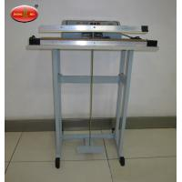 Buy cheap SF Foot Operated Impulse Heat Sealers from wholesalers