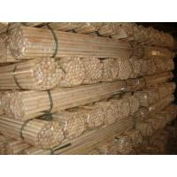 Buy cheap wooden broom handle,wooden broom stick from wholesalers