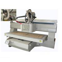 Buy cheap Automatic tool changer engraving machine wood carving cnc router machines china manufacture google from wholesalers