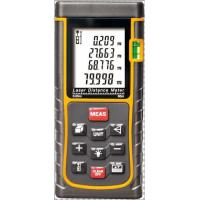 Buy cheap E series Laser distance meter from wholesalers