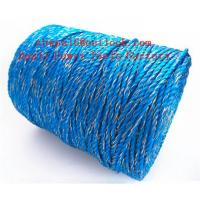 Buy cheap farm rope Electro Rope Electric—Fence from wholesalers