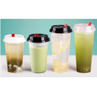 Buy cheap 12oz plastic Cup, 16oz plastic cup, Cold drink plastic cups,Cheap excellent pla plastic cup from wholesalers