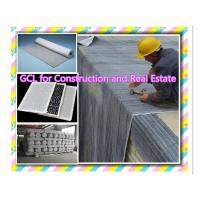 Buy cheap GCL for Construction and Real Estate/landfill/man-made lake/pool from wholesalers