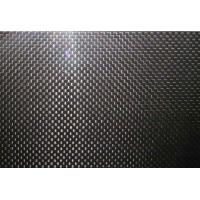 Buy cheap 3k carbon fiber sheet from wholesalers