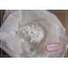 Buy cheap Anti-Estrogen Steroid Hormones Exemestane Acetate Aromasin CAS 107868-30-4 from wholesalers