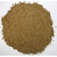 Fish meal producers quality fish meal producers for sale for Fish meal for sale