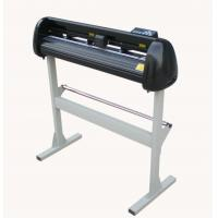 Buy cheap vinyl cutting plotter for advertising from wholesalers