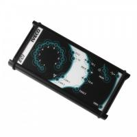 Buy cheap IVECO ELTRAC EASY Truck Diagnostic Tool For Trucks and Heavy Duty With Latest product