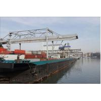 Buy cheap Sea Freight , Air Freight Transportation Services / Container Ship Routes from wholesalers