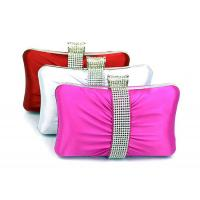 Buy cheap Rhinestone Evening Bag (DM20101) from wholesalers