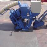Buy cheap floor shot blasting machine from wholesalers