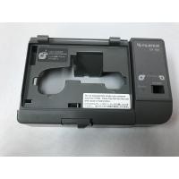 Buy cheap 863W045200 Fuji Frontier Minilab Guide Cover Film from wholesalers