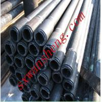 Buy cheap Drilling part Drill pipe made in China from wholesalers