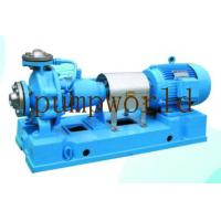 Buy cheap chemical process pump from wholesalers