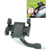 Buy cheap Motorcycle Navigation Bracket product