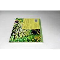 Buy cheap Gloss Laminated Hardcover Children Book Printing With Woodfree Paper from wholesalers