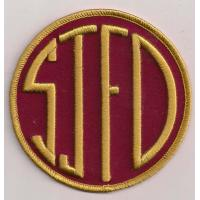 Buy cheap 3D embroidery patch from wholesalers