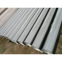 Buy cheap Custom Stainless steel Seamless API 5l Gr.B Pipe, A106, API 5L Seamless Pipes product