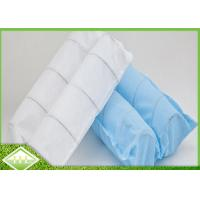 Buy cheap PP Spunbond Non Woven Interlining Fabric for Mattress / Sofa Customized Color from wholesalers