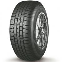Buy cheap BCT New Radial Light Truck Tires, Greatly Enhances The Carrying Capacity of Tire from wholesalers