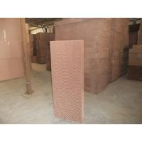 Buy cheap Poultry Cooling Pad Suppliers & Poultry Cooling Pad Exporters product