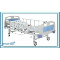 Buy cheap Electric Hospital Beds For Home Use from wholesalers