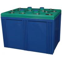 Buy cheap NP2000-2 2000 AH 2V Lead Acid Battery For Measuring Equipment from wholesalers