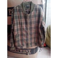 Buy cheap Garment Clearance~3500 pcs Men's plaid pattern winter jacket from wholesalers