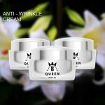 Buy cheap Vitamin E Serum Hyaluronic Acid Cream Wrinkle Cream Anti Aging from wholesalers