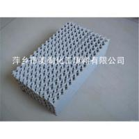 Buy cheap Ceramic Structured Packing from wholesalers