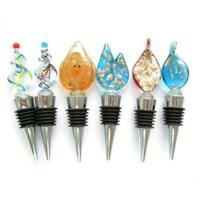 Buy cheap Wine  glass stoppers from wholesalers