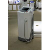 Buy cheap The golden standard laser diode 808nm diode laser hair removal from wholesalers