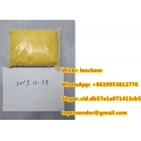 Buy cheap Buy ADBB Yellow Powder ADBB From Reliable vendor in china from wholesalers