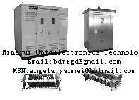 Buy cheap Neutral Grounding Transformer from wholesalers