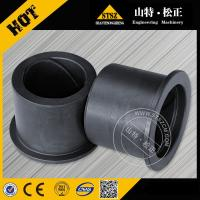 Buy cheap 600-625-7620 fan for komatsu excavator earthmoving machinery parts from wholesalers