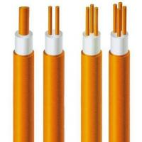 Buy cheap Flexible Fireproof Mineral Insulated Cable Copper Clad Cable Explosion Proof product