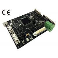 Buy cheap 68-pins SPI Laser Marking Controller For Laser Engraving With Software EZCAD from wholesalers