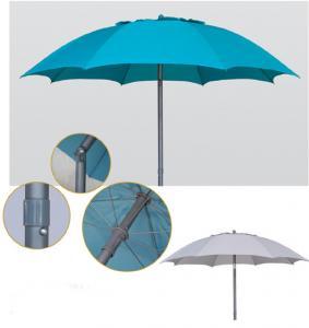Buy cheap patio umbrella product