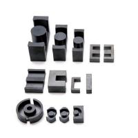 Buy cheap NiCuNi Coated Soft Magnetic Materials Low Power Loss from wholesalers