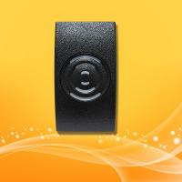125KHz Proximity RFID Card Reader With -20 Degree To +65 Degree Operating Temperature