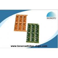 Buy cheap Universal Reset Toner Chip for Samsung SF-560R / SF-560RC / SF-565PR / SF-565PRC from wholesalers