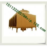 Buy cheap Hot Sale! 8-1000T High Efficiency FRP Cooling Tower Agency Needed from wholesalers
