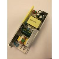 Buy cheap 5W - 120W 5V - 24V Open Frame SMPS For Speaker , AV Device Etc from wholesalers