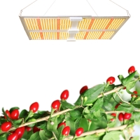 Buy cheap ROHS LED Grow Light Quantum Board 440W Lm301B Chips For Greenhouse from wholesalers