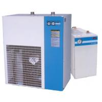 Buy cheap water cooling air dryer from wholesalers