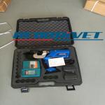 Buy cheap Electric self impact rivet gun,Electric self impact rivet tool ,self piercing riveting from wholesalers