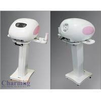 Buy cheap Portable Radio Frequency RF Beauty Machine , Beauty Salon Equipment from wholesalers