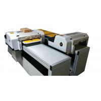 Buy cheap Industrial model Digital T Shirt Printer machine for custom services from wholesalers